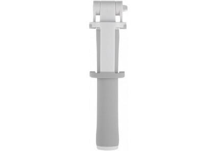 Монопод Mi Bluetooth Selfie Stick для смартфонів серый