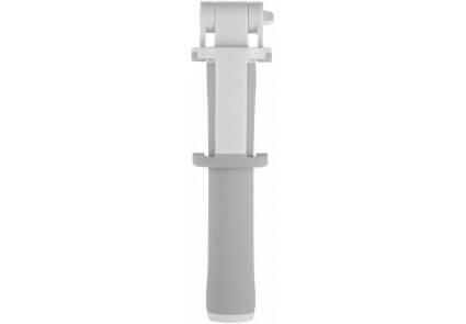 Монопод Mi Bluetooth Selfie Stick для смартфонів серый, фото 2