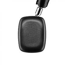 Наушники с микрофоном Bowers & Wilkins P5 Wireless, фото 3