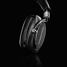 Наушники с микрофоном Bowers & Wilkins P5 Wireless, фото 2