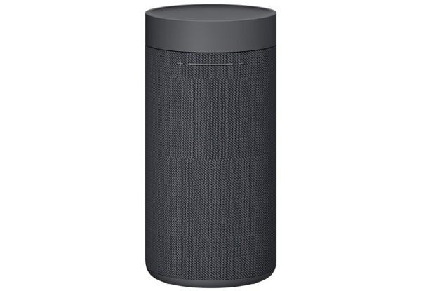 Портативная колонка Xiaomi Mi Outdoor Bluetooth Speaker Blk