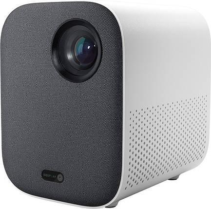 Проектор Mi Smart Projector mini, фото 2