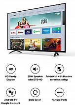 Телевизор MI TV 4A PRO 32, фото 2
