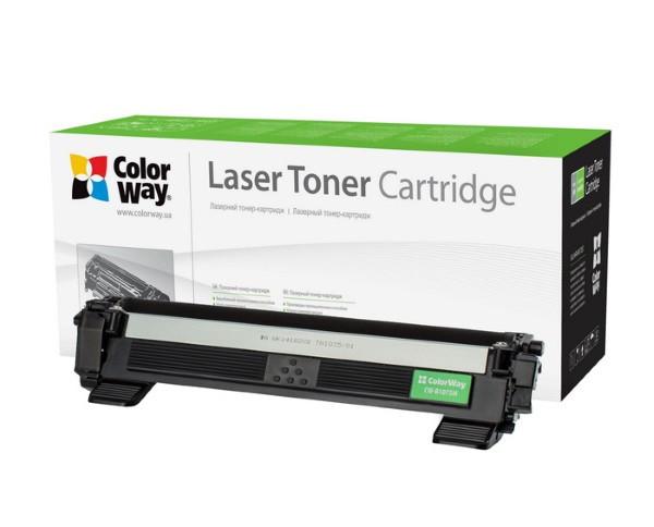 Картридж Brother HL-1112/DCP-1510/MF-1810 (TN1075) *ColorWay (код 74310)