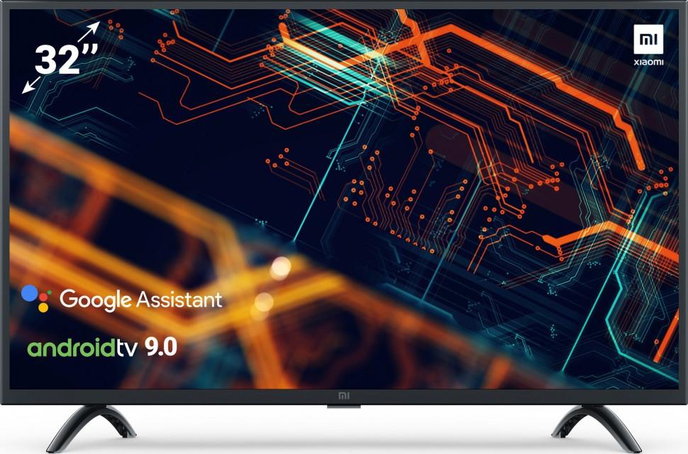 Телевизор Xiaomi Mi TV 4A 32 EU