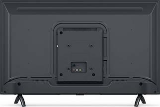 Телевизор Xiaomi Mi TV 4A 32 EU, фото 3