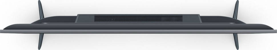 Телевизор Xiaomi Mi TV UHD 4S 43 International, фото 3