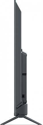 Телевизор Xiaomi Mi TV UHD 4S 55 International, фото 2