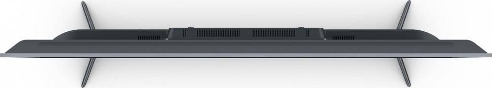 Телевизор Xiaomi Mi TV UHD 4S 55 International, фото 3