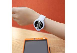 Умные часы Amazfit Verge Lite White, фото 3