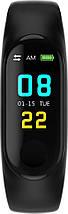 Фитнес-браслет Smart Band Y2 Color Display, фото 3