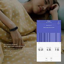 Фитнэс-браслет Xiaomi Mi Band 2 (OLED), фото 2
