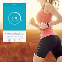 Фитнэс-браслет Xiaomi Mi Band 2 (OLED), фото 3