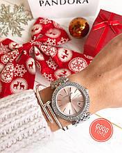 Женские кварцевые часы Michael Kors (Майкл Корс)