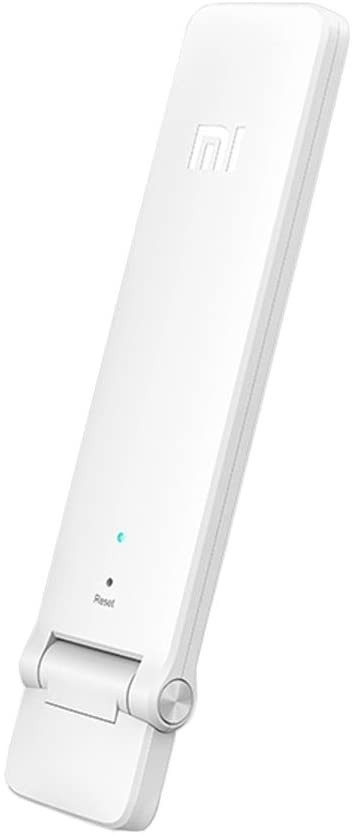 Маршрутизатор Mi WiFi Repeater 2