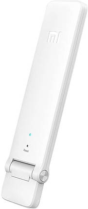 Маршрутизатор Mi WiFi Repeater 2, фото 2