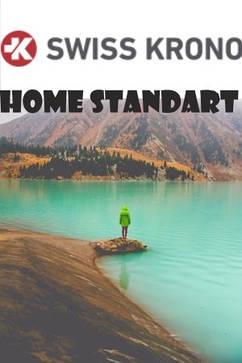 Ламинат Kronostar Home Standart 32 4V