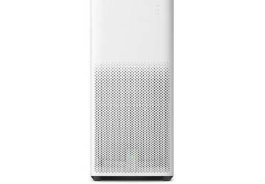 Очиститель воздуха Mi Air Purifier 2H