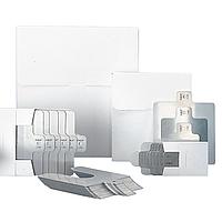 Калибровочные пластины TMAS 100-200