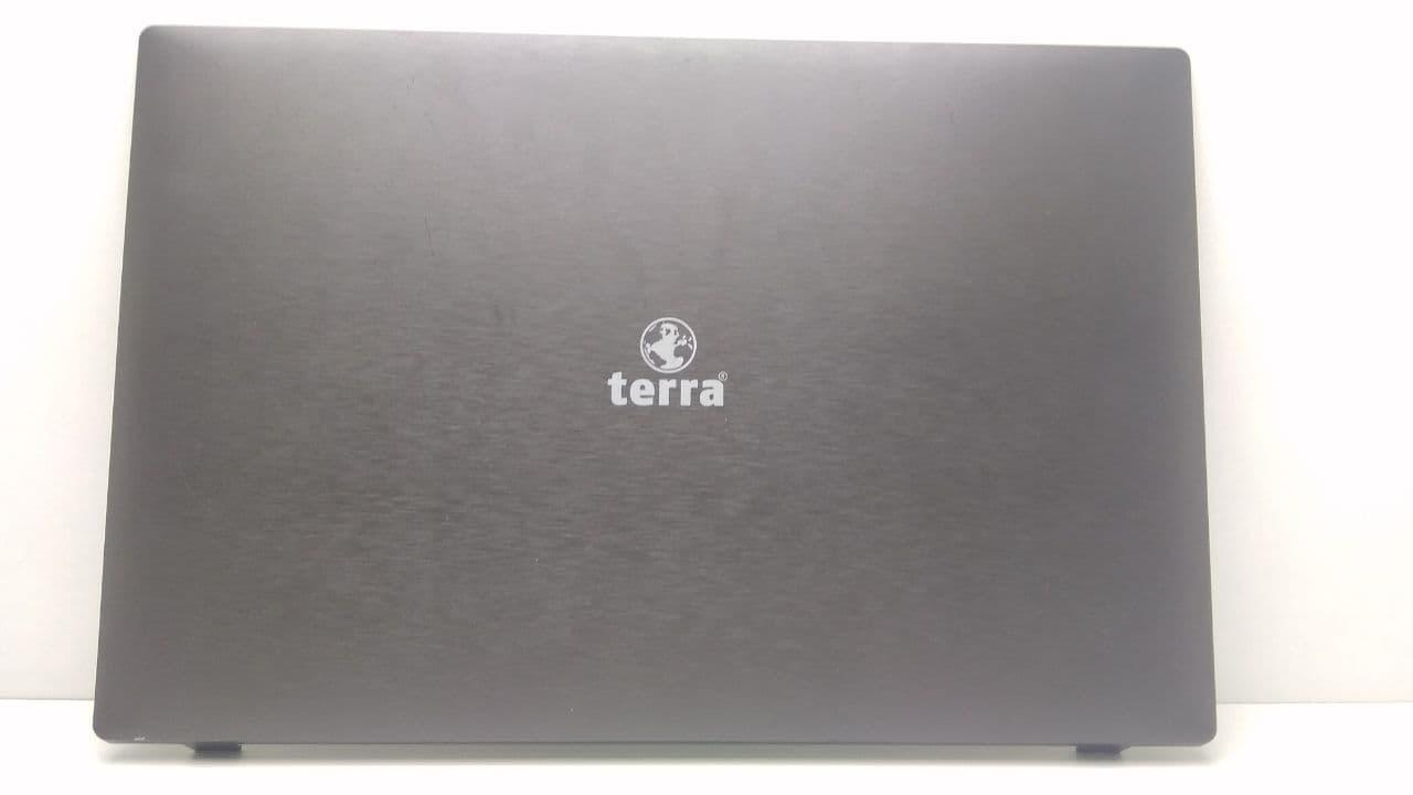 Кришка матриці Terra Mobile 1529
