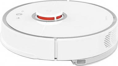 Робот-пылесос RoboRock S50 Sweep One Vacuum Cleaner(S502-GL), фото 2