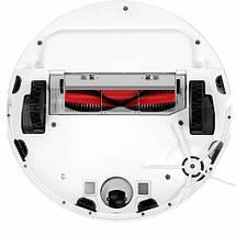 Робот-пылесос RoboRock S6 Vacuum Cleaner, фото 2