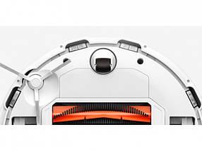 Робот-пылесос Xiaomi Mi Robot Vacuum, фото 2