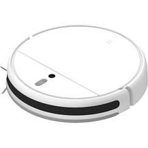 Робот-пылесос Xiaomi Mi Robot Vacuum-Mop 1С, фото 2