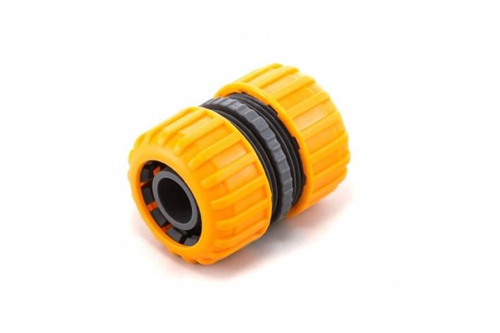 Соединение Presto-PS муфта ремонтная для шланга 3/4 дюйма (5818), фото 2