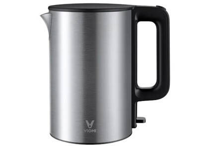 Электрочайник Viomi V-MK1501B, фото 2