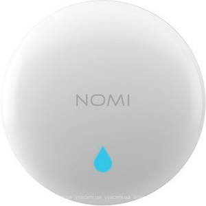 Датчик вытока воды NOMI моделі SSW007