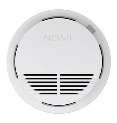 Датчик дымы NOMI моделі SSW005, фото 2