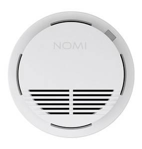 Датчик дымы NOMI моделі SSW005