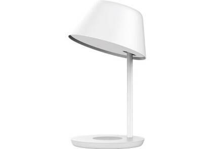 Лампа настольная Yeelight Staria Bedside Lamp Pro, фото 2