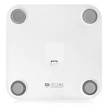 Умные весы Xiaomi Smart Scales, фото 2