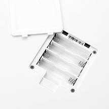 Умные весы Xiaomi Smart Scales, фото 3