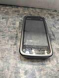 Б/У Nokia 5230, фото 4