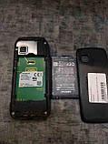 Б/У Nokia 5230, фото 5