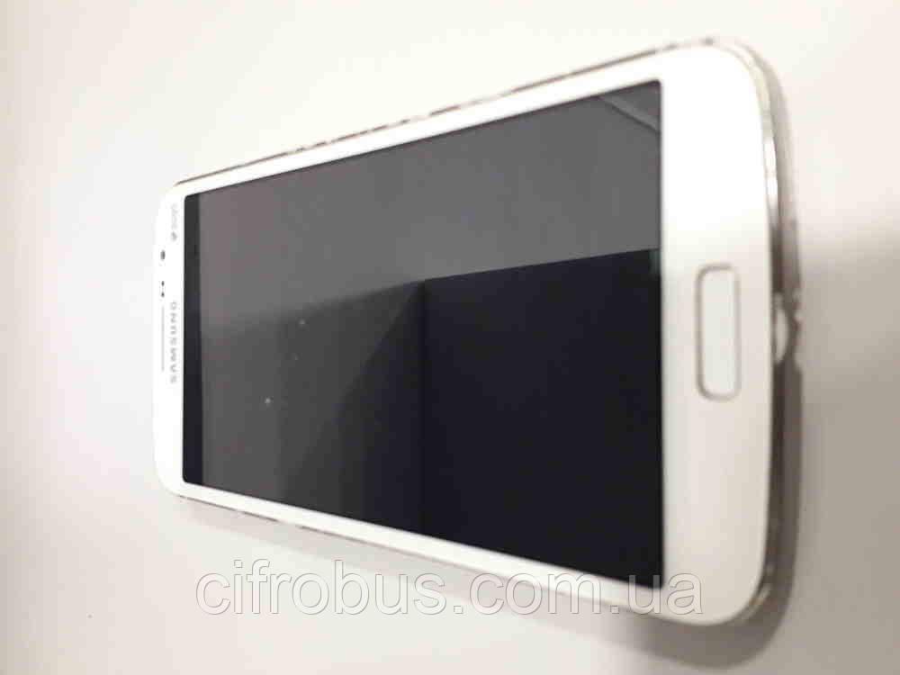 Б/У Samsung Galaxy Grand 2 SM-G7102