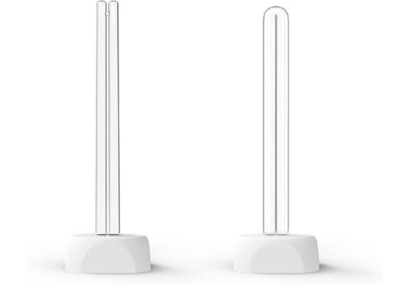Бактерицидная лампа Xiaomi Huayi High-power lamp 38W