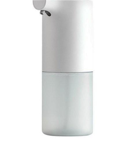Диспенсер для жидкого мыла Mijia Automatic Dispenser