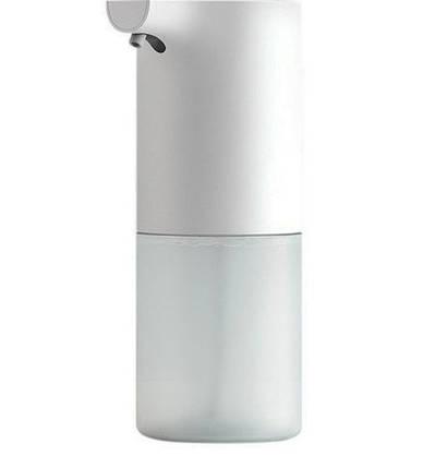Диспенсер для жидкого мыла Mijia Automatic Dispenser, фото 2