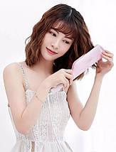 Стайлер Xiaomi Lena LN-802 Pink, фото 3