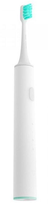 Электрическая зубная щетка MiJia Electric Toothbrush White