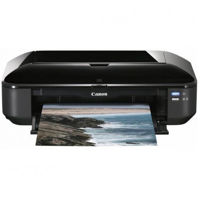 Принтер A3 Canon PIXMA iX6840 (8747B007) (код 69525)