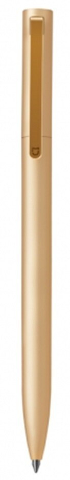 Ручка Мі Aluminum Pen Gold