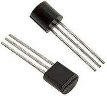 Транзистор КТ-645А