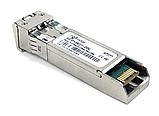 Пара модулей SFP+ 10G-LR 20км LC 1270/1330, фото 4