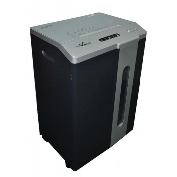 Знищувач документів shredMARK 1301XX V.2  Офісний (20000243150) (код 78942)