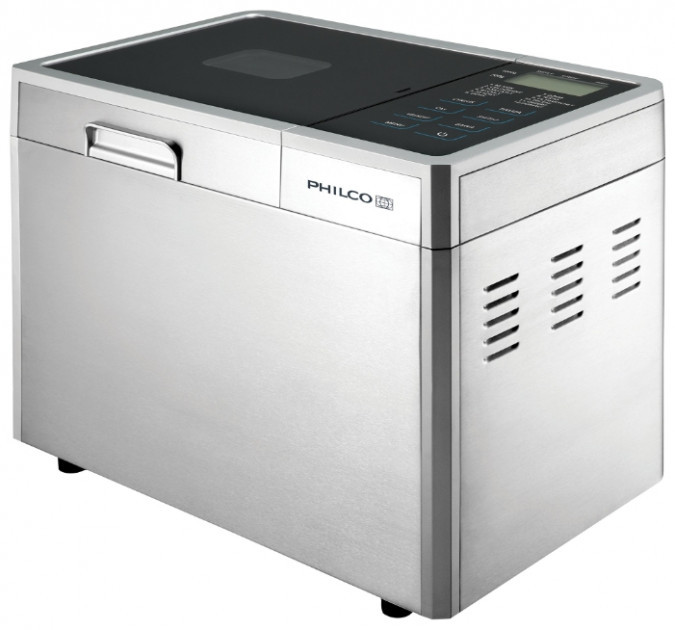 Хлебопечки Philco PHBM 7000